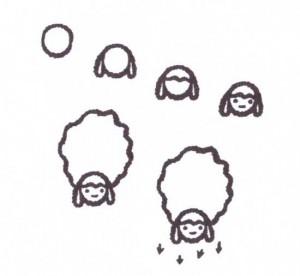 Klub pro rodiče s malými dětmi SLUNÍČKO - Kreslíme s dětmi